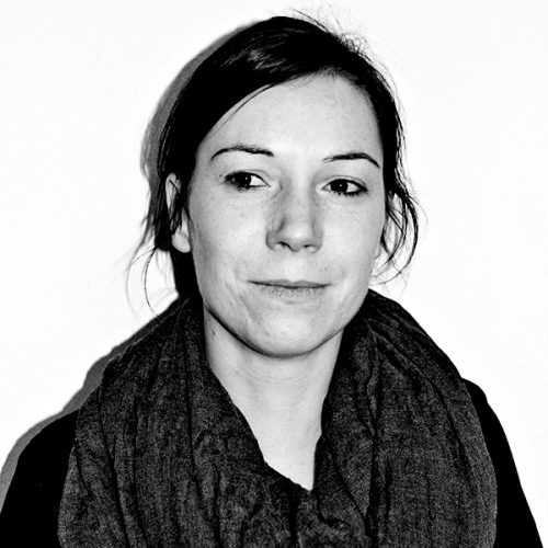Bettina Rennhofer