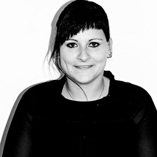 Corinna Hütterer