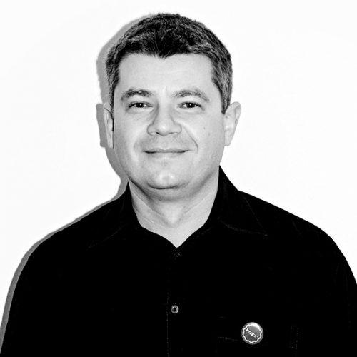 Dieter Schober