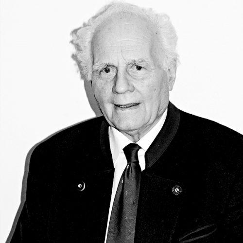 Johann Waitzer