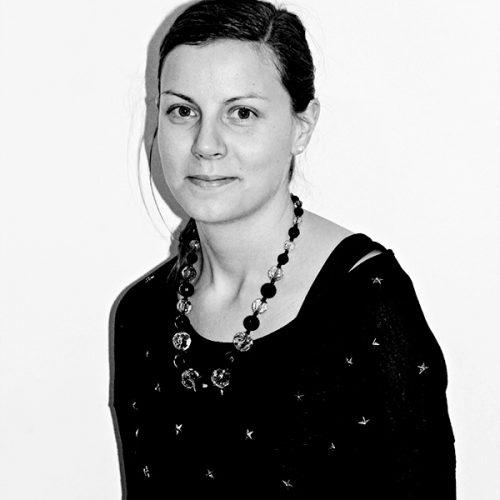 Kristina Scherbichler