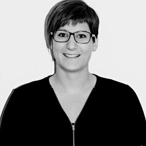 Lena Tauchner