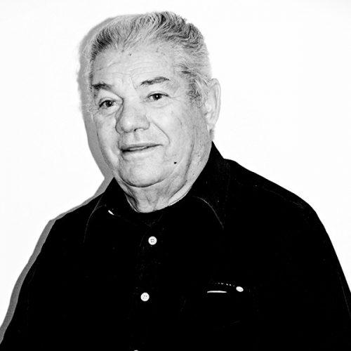 Manfred Schober