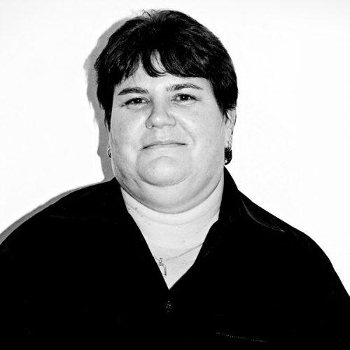 Manuela Kuntner