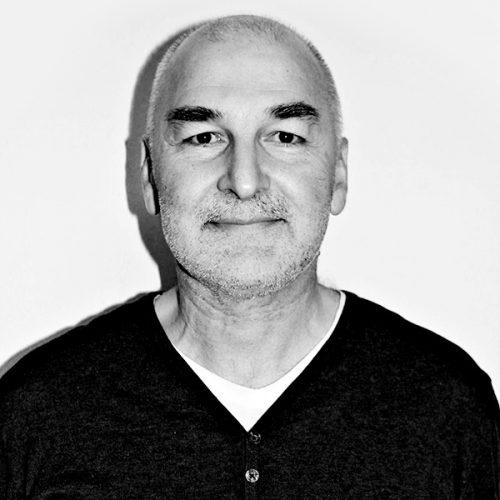 Markus Schneeweis