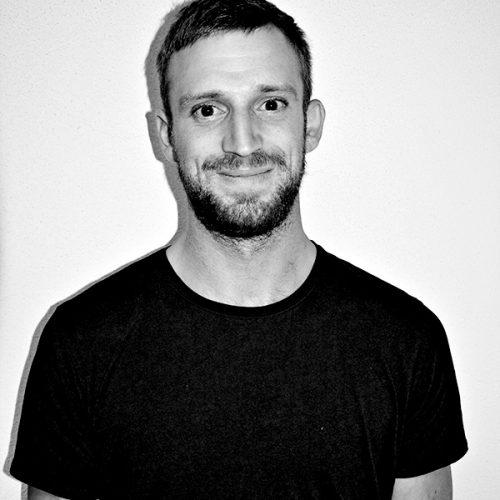 Mathias Tauchner