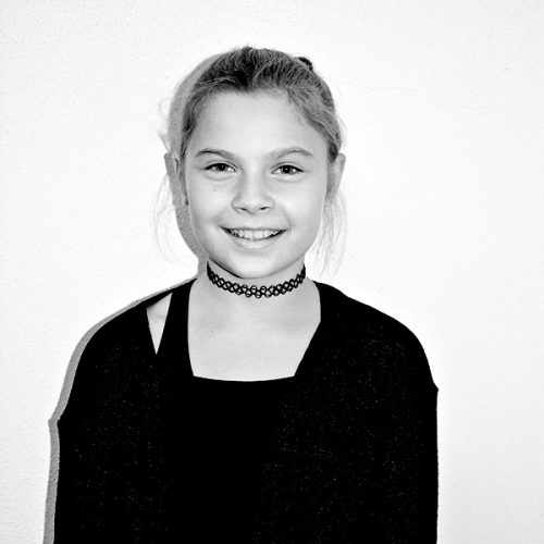Nadine Schober