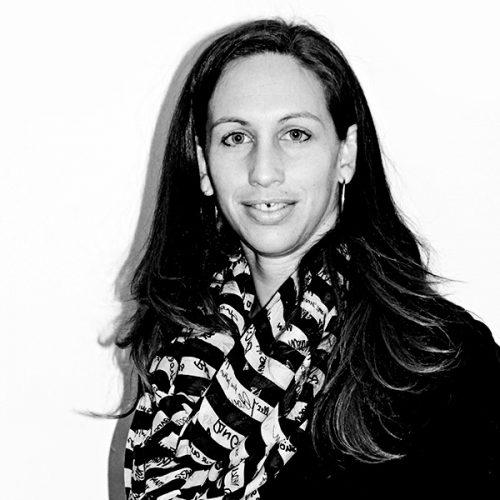 Nina Trettler