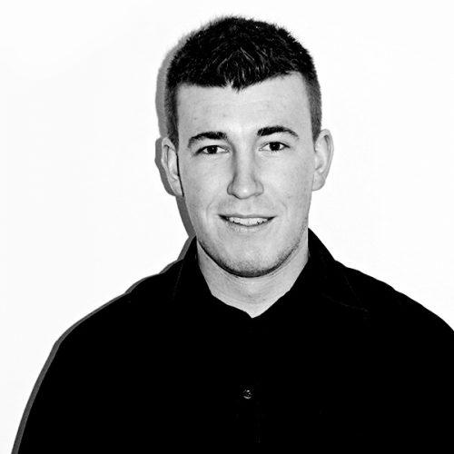 Stefan Kuntner