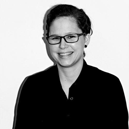 Yvonne Tauchner